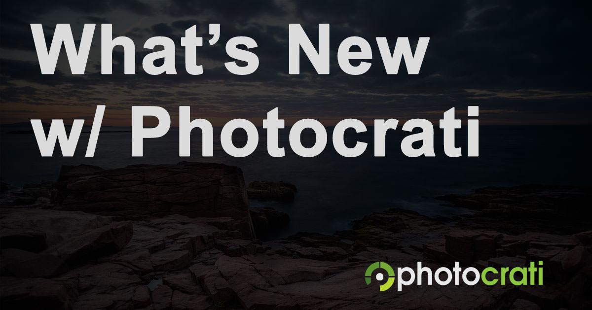 photocrati-theme-release