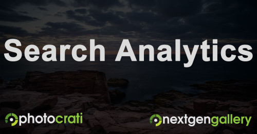 How To Use Google's Search Analytics in Webmaster Tools