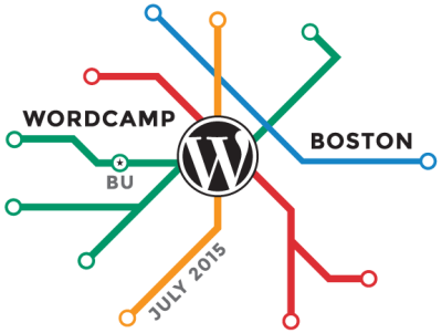 Why You Should Attend WordCamp Boston 2015