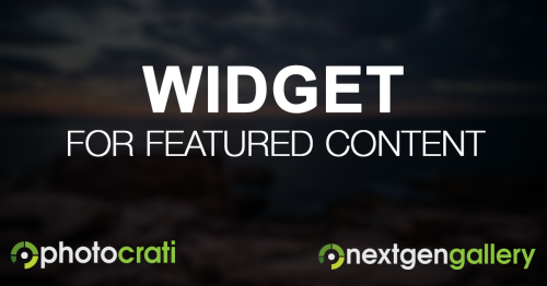 photocrati-featured-content-widget