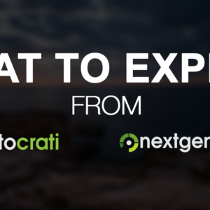 What To Expect Next From Photocrati
