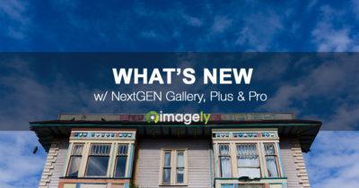 Image Sitemap Integration is Here w/ Yoast SEO & NextGEN Gallery