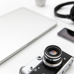 How To Semi-Automate Your Instagram Feed