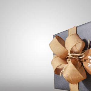 How To Sell Gift Certificates For Your Photography Business