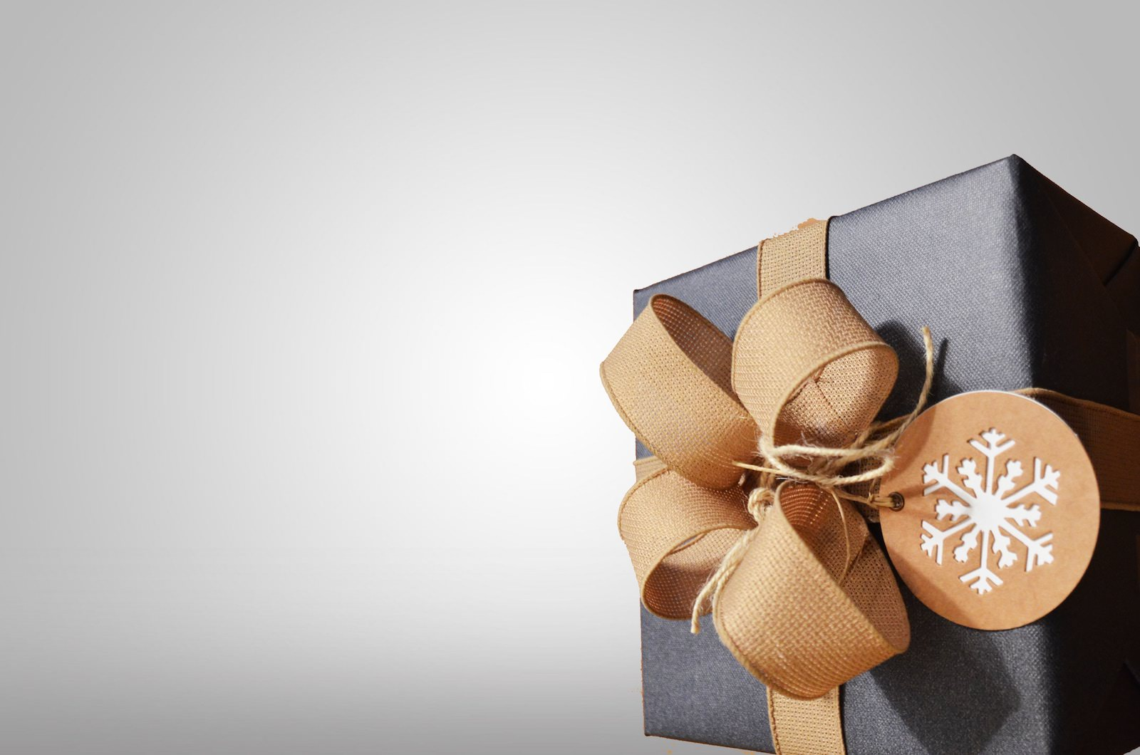 How to sell gift certificates for your photography business xflitez Image collections