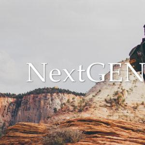 A New Look for NextGEN Gallery