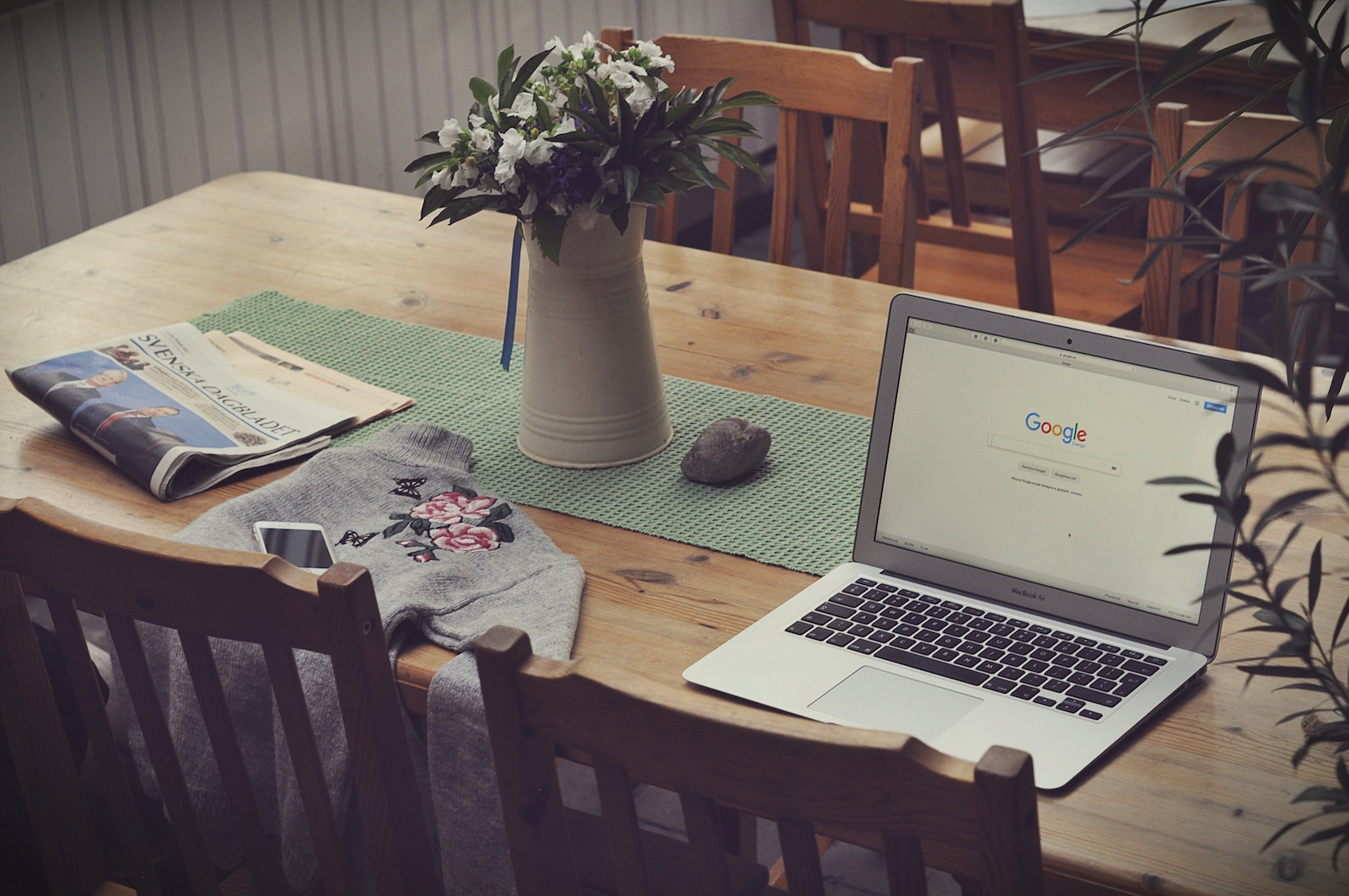 How to Safeguard your Blog from the Fickle Nature of Google Updates?
