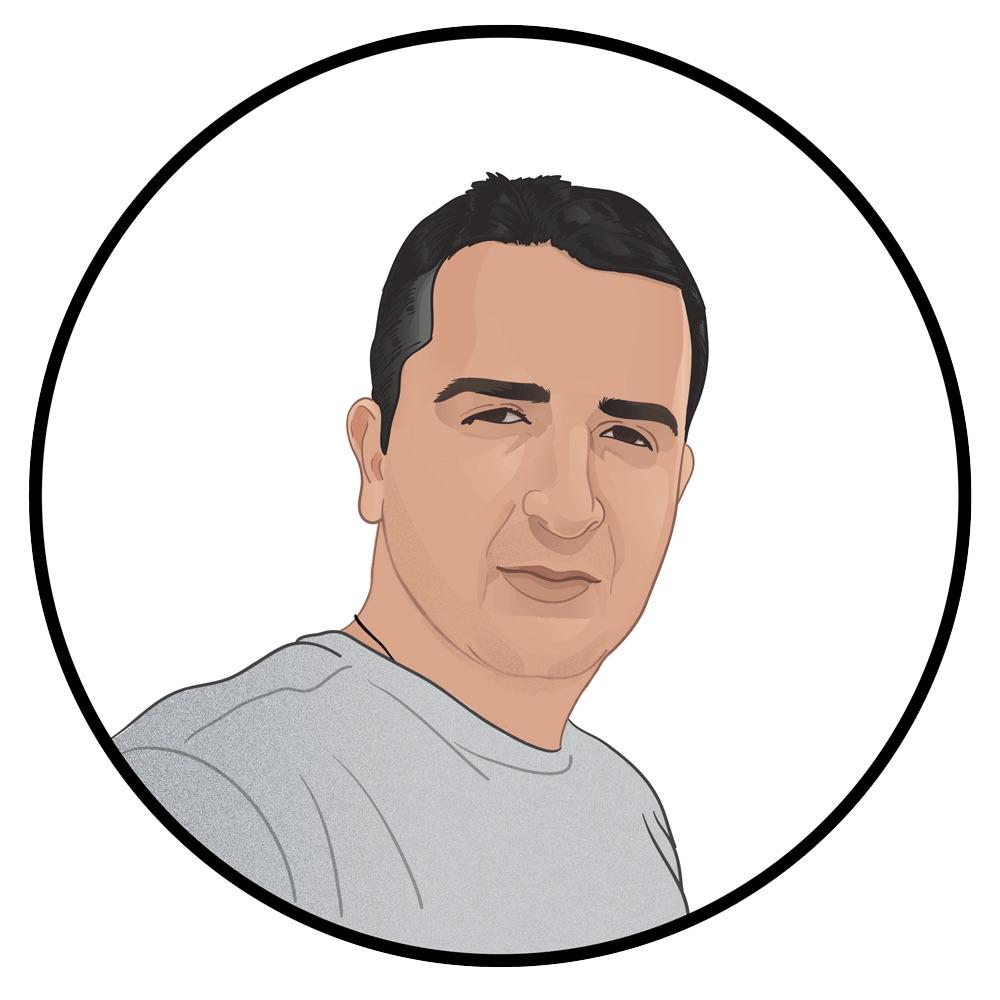 Marco Mijatovic