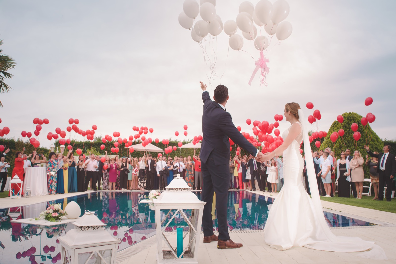 How to Curate the Perfect Wedding Photography Portfolio